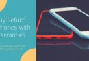 Buying Refurbished iPhone with Warranties