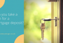 Mortgage Deposit Loans – Should You Borrow to Fund Your Mortgage Deposit