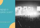 Is Viagogo A Complete Scam?