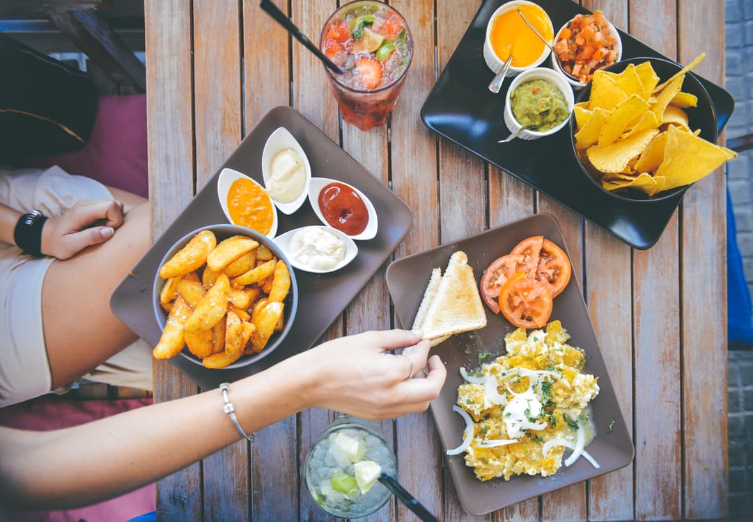 discount dining clubs alternatives to tastecard