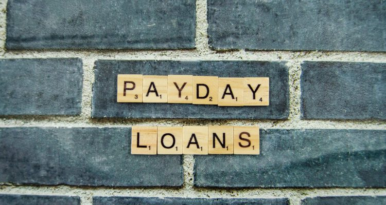 Payday Loans Reclaims - The Ultimate Guide