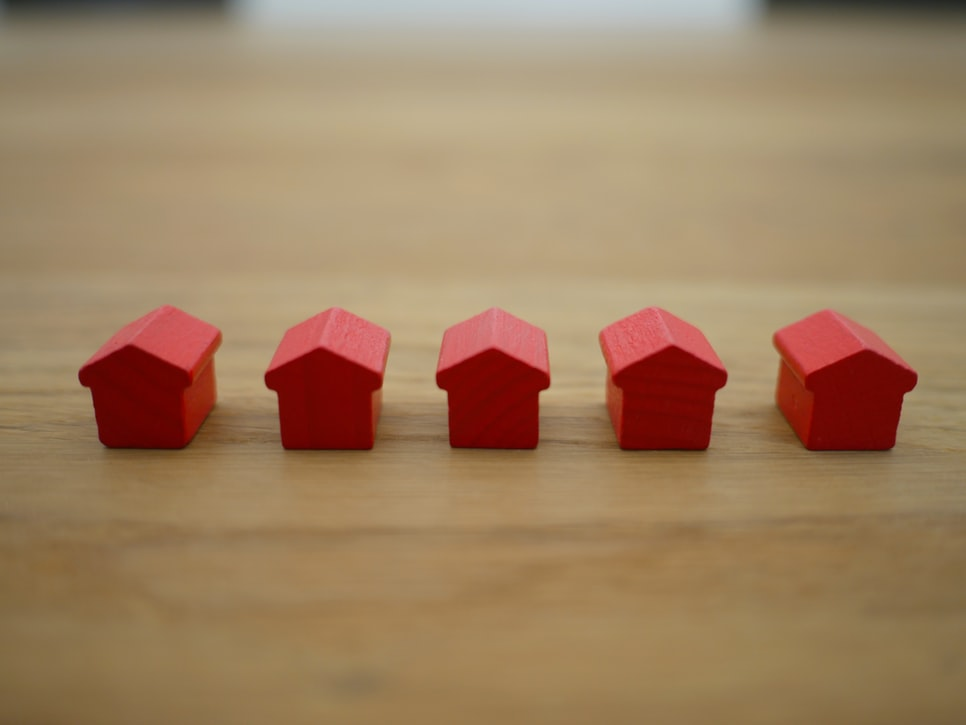 Help to Buy Scheme Explained - How to Apply